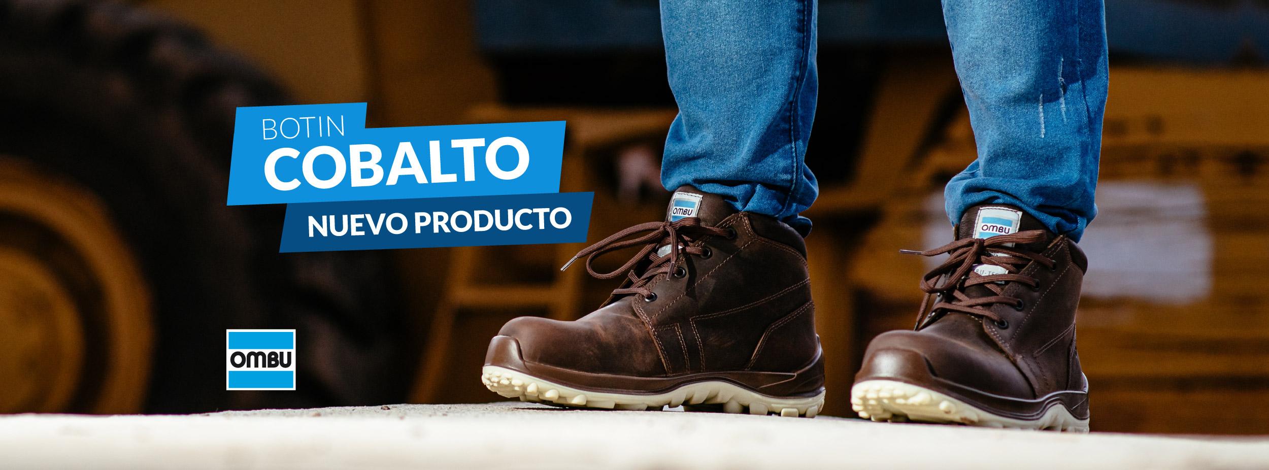 ¿Cómo elegir calzado de seguridad? Comodidad y protección