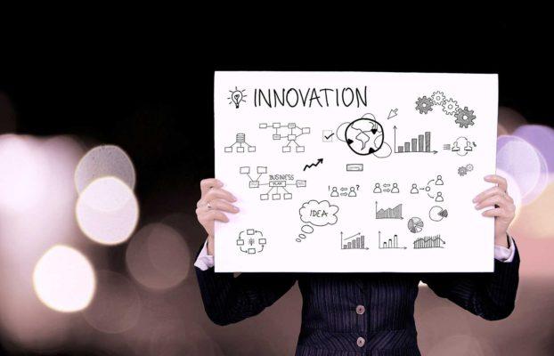 Las 4 claves de cualquier negocio para 2021